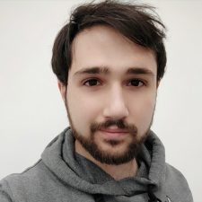 Yusuf Bülbül